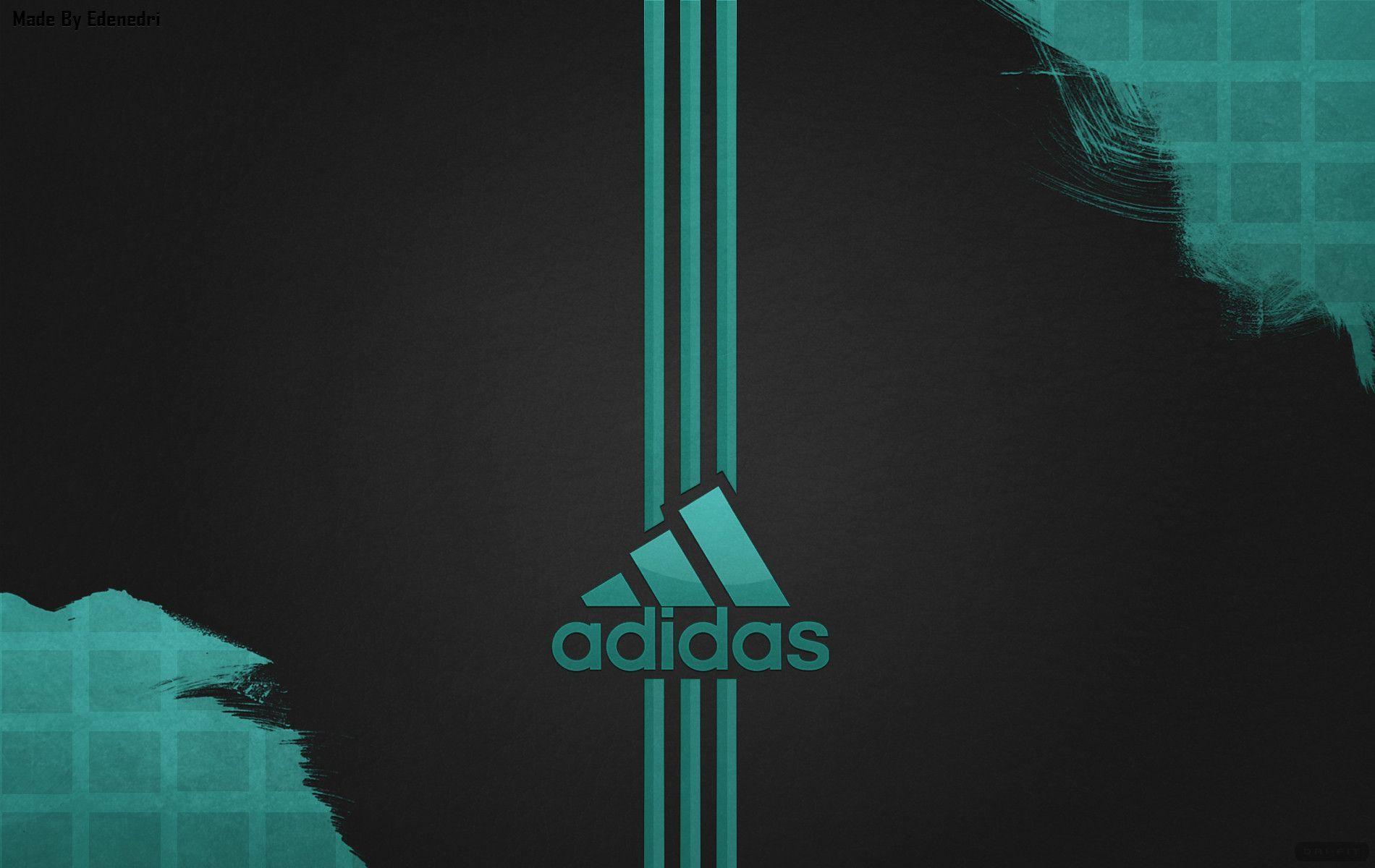 Adidas Glow Free HD Widescreen Wallpapers 6591 #9037 Wallpaper ...