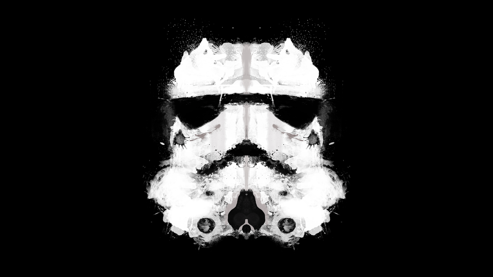 662 stormtrooper wallpapers star - photo #29