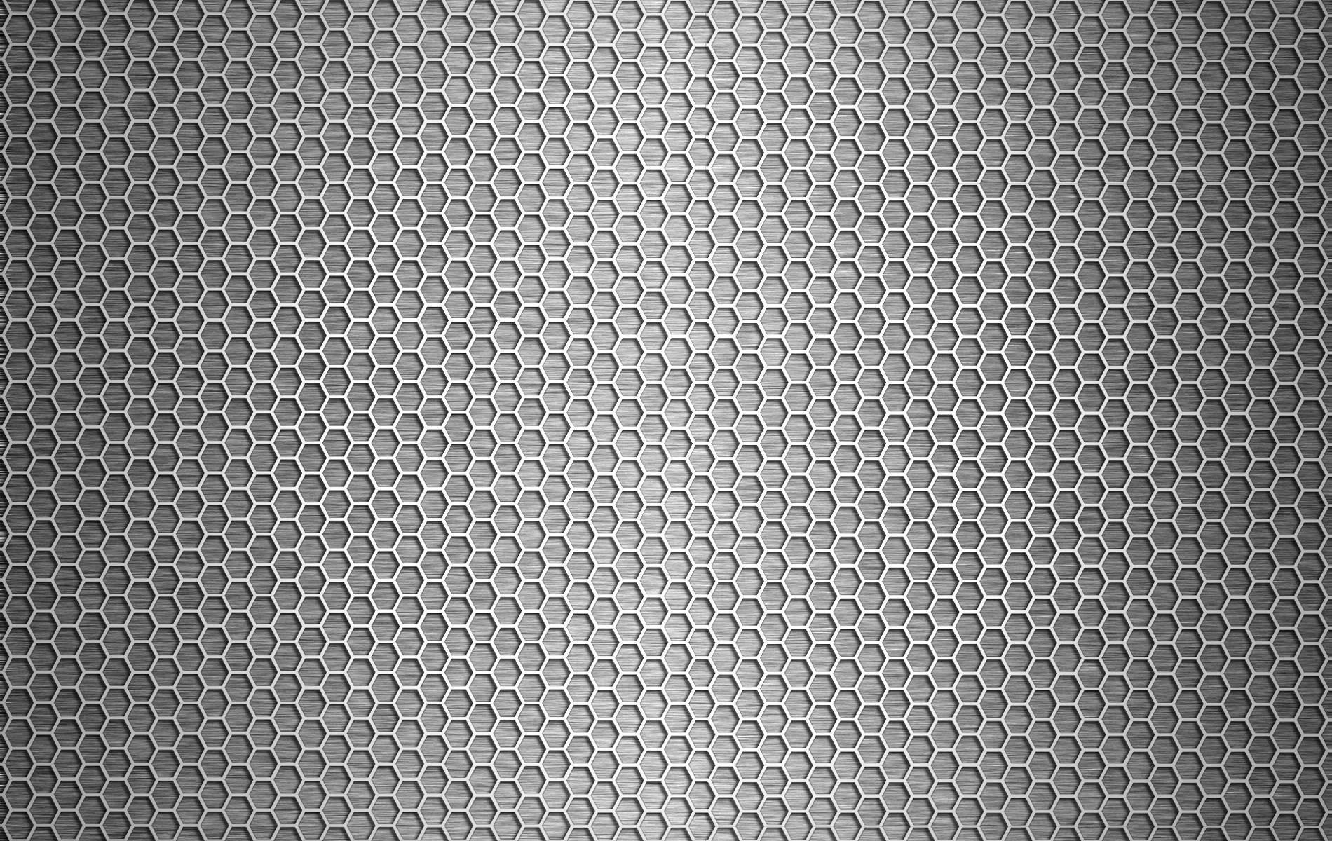 Free Metal Wallpapers