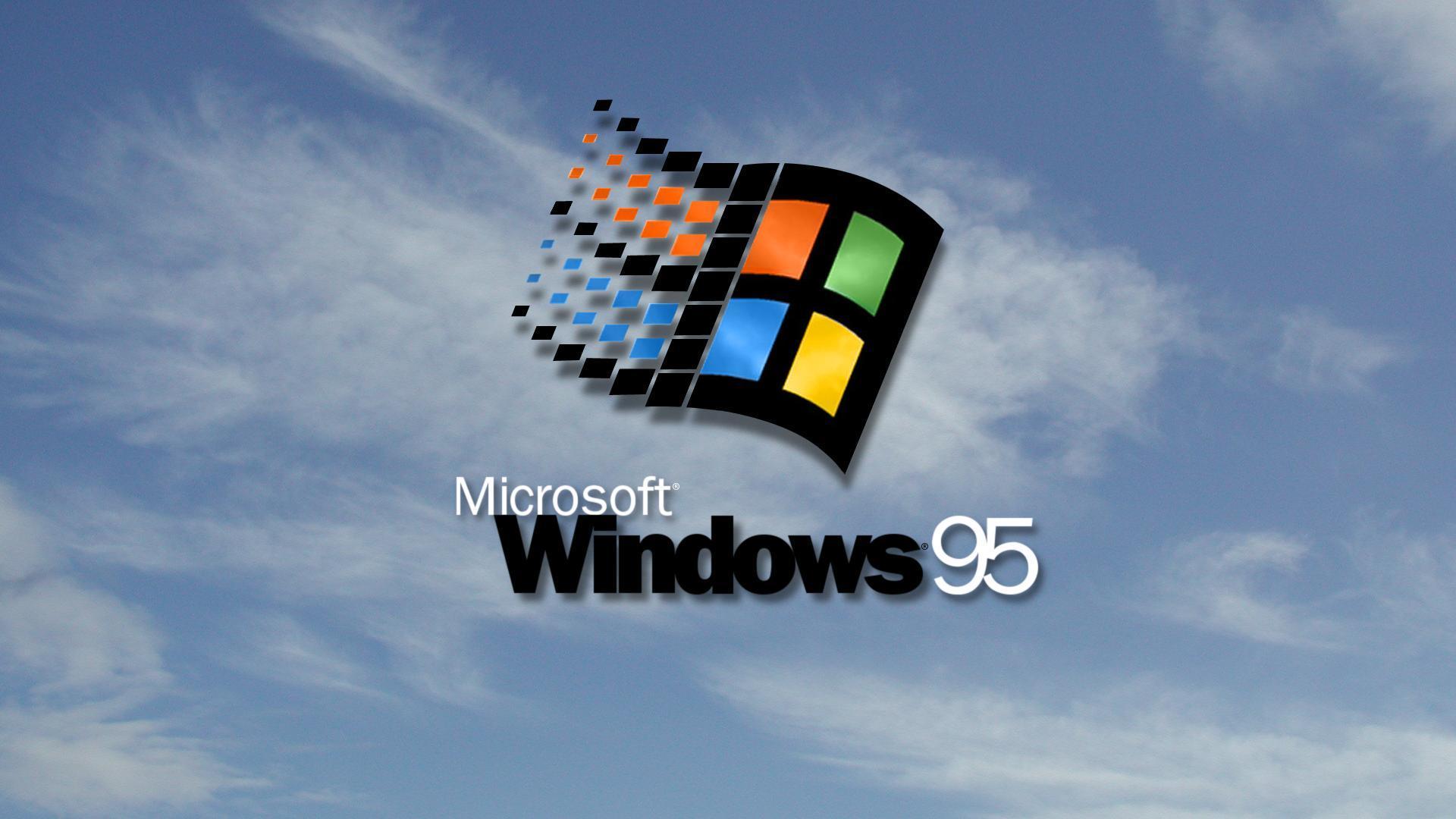windows 98 wallpaper7 - photo #9