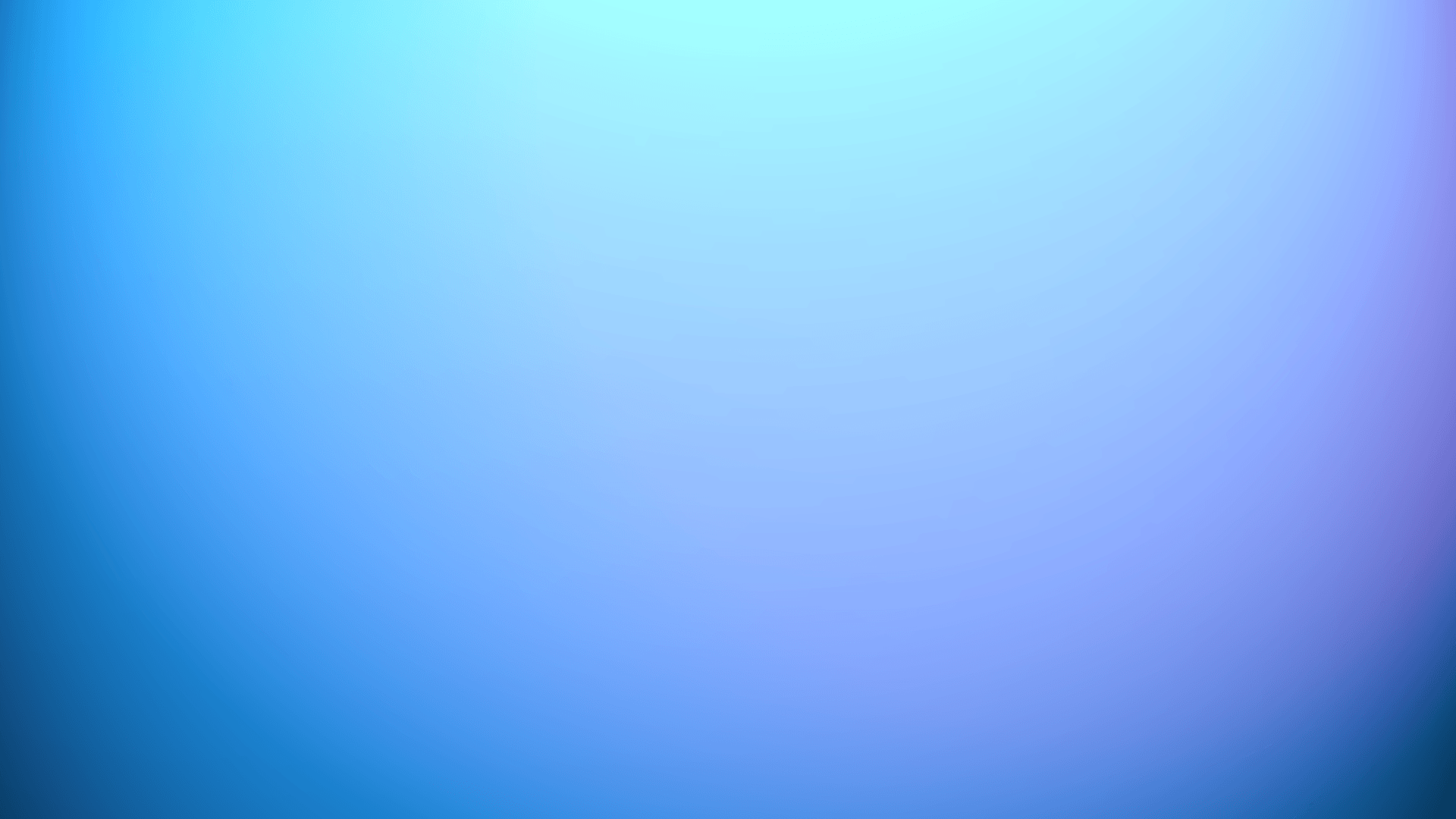wallpaper background gradient blue -#main