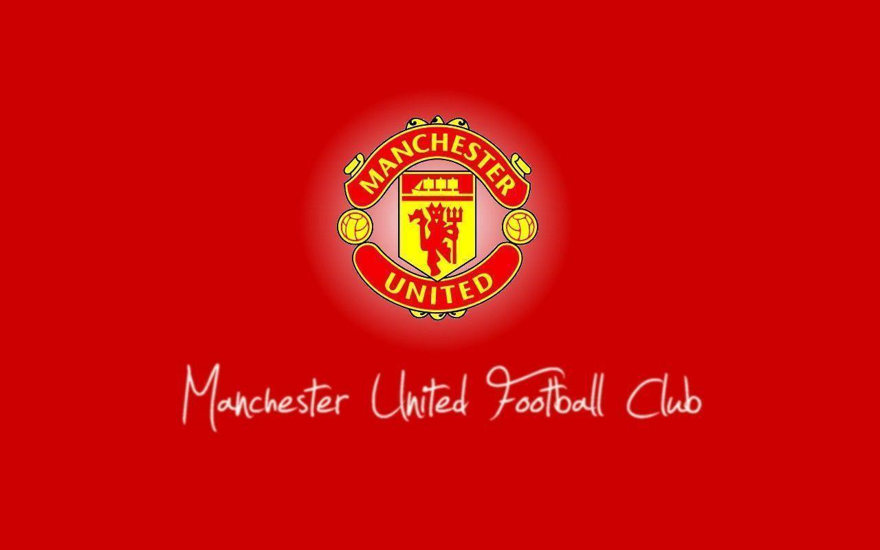 Manchester United Wallpapers For Walls Wallpapers