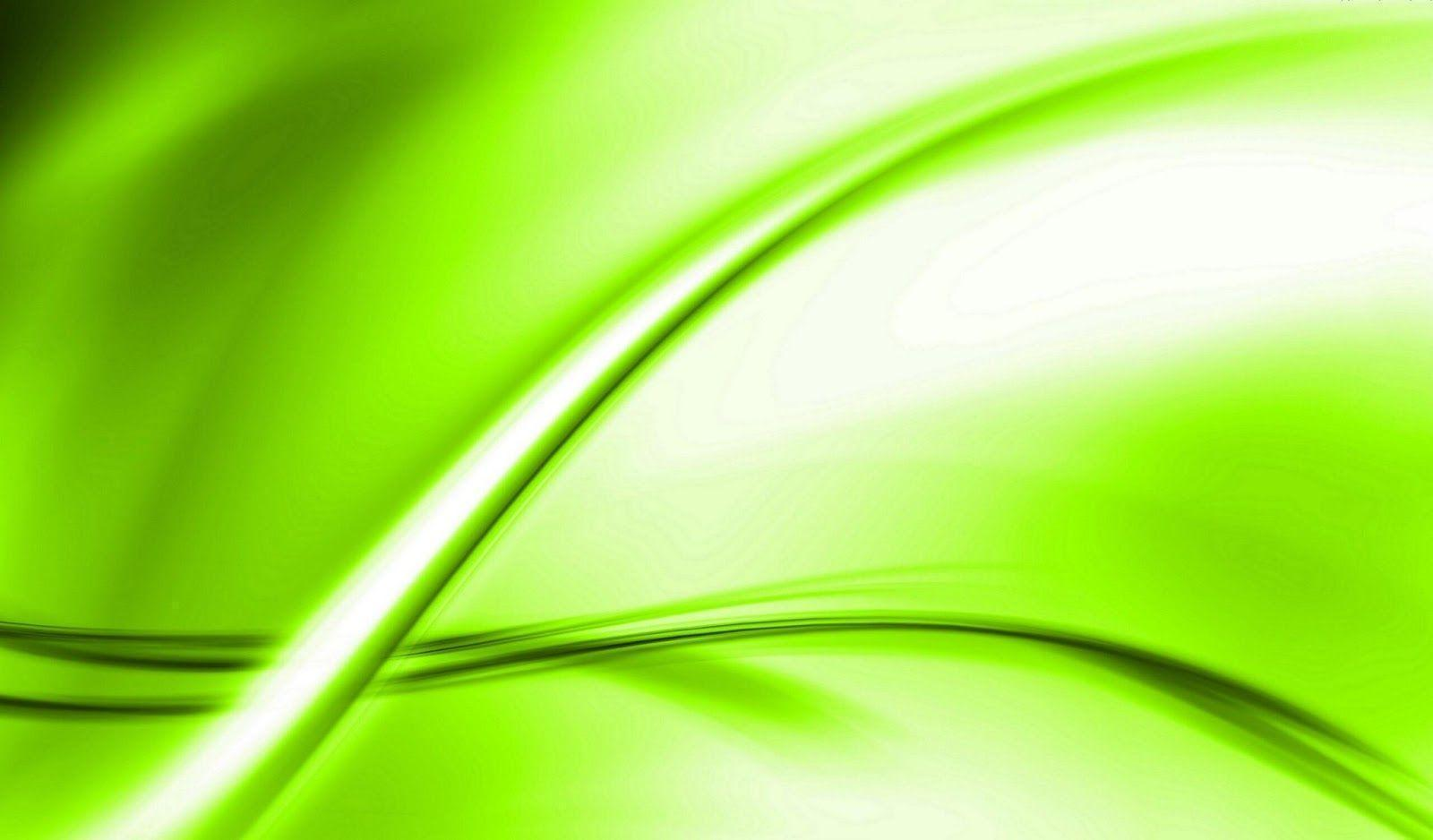 light green color backgrounds - photo #35