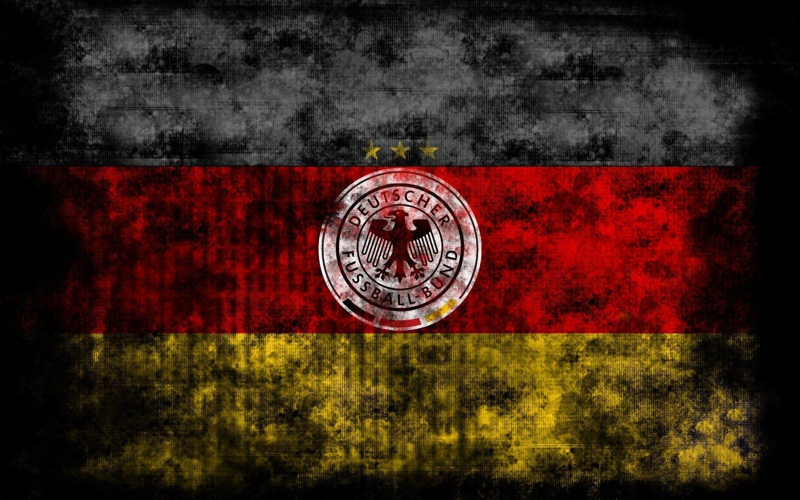 german flag wallpapers wallpaper cave