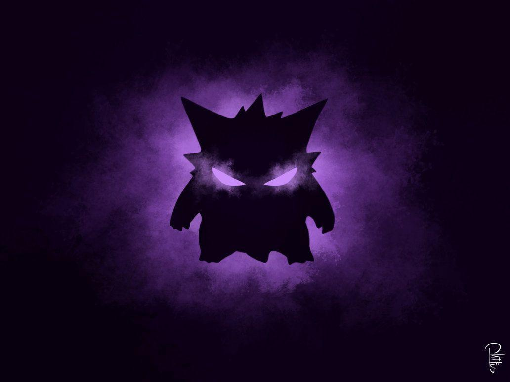 haunter hd wallpapers - photo #25