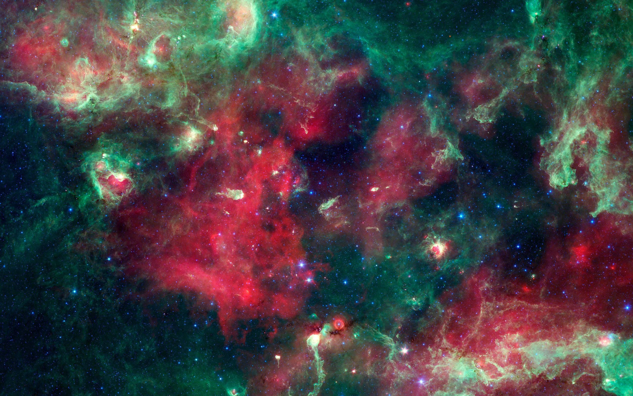 galaxy nebula space backgrounds - photo #47