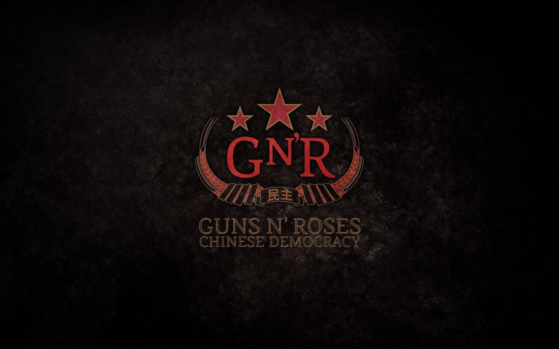 Guns n roses logo wallpapers wallpaper cave - Wallpaper guns and roses ...