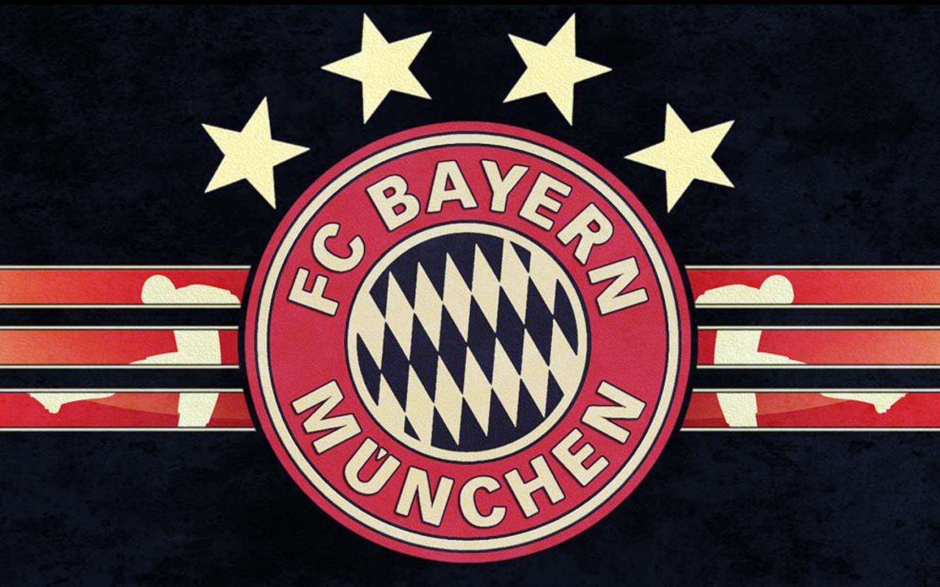 bayern munich wallpapers wallpaper cave