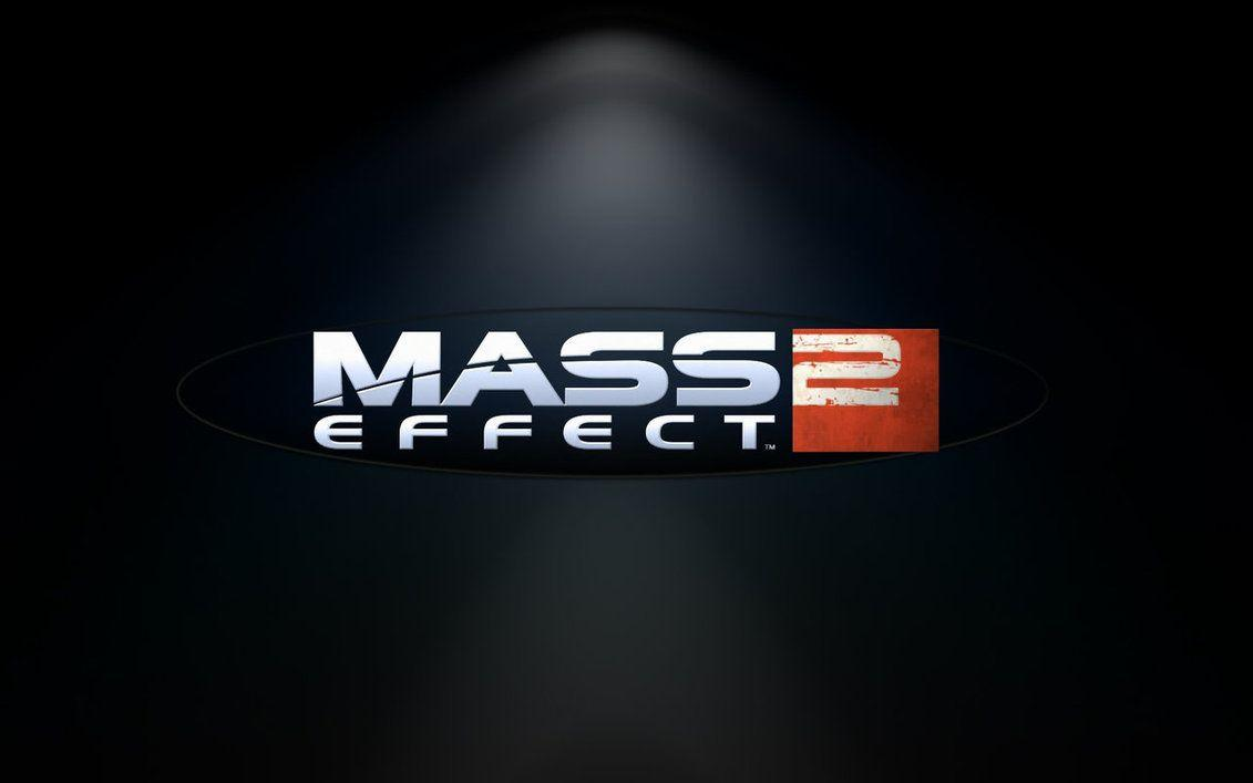 Mass Effect 2 Wallpapers by Cage