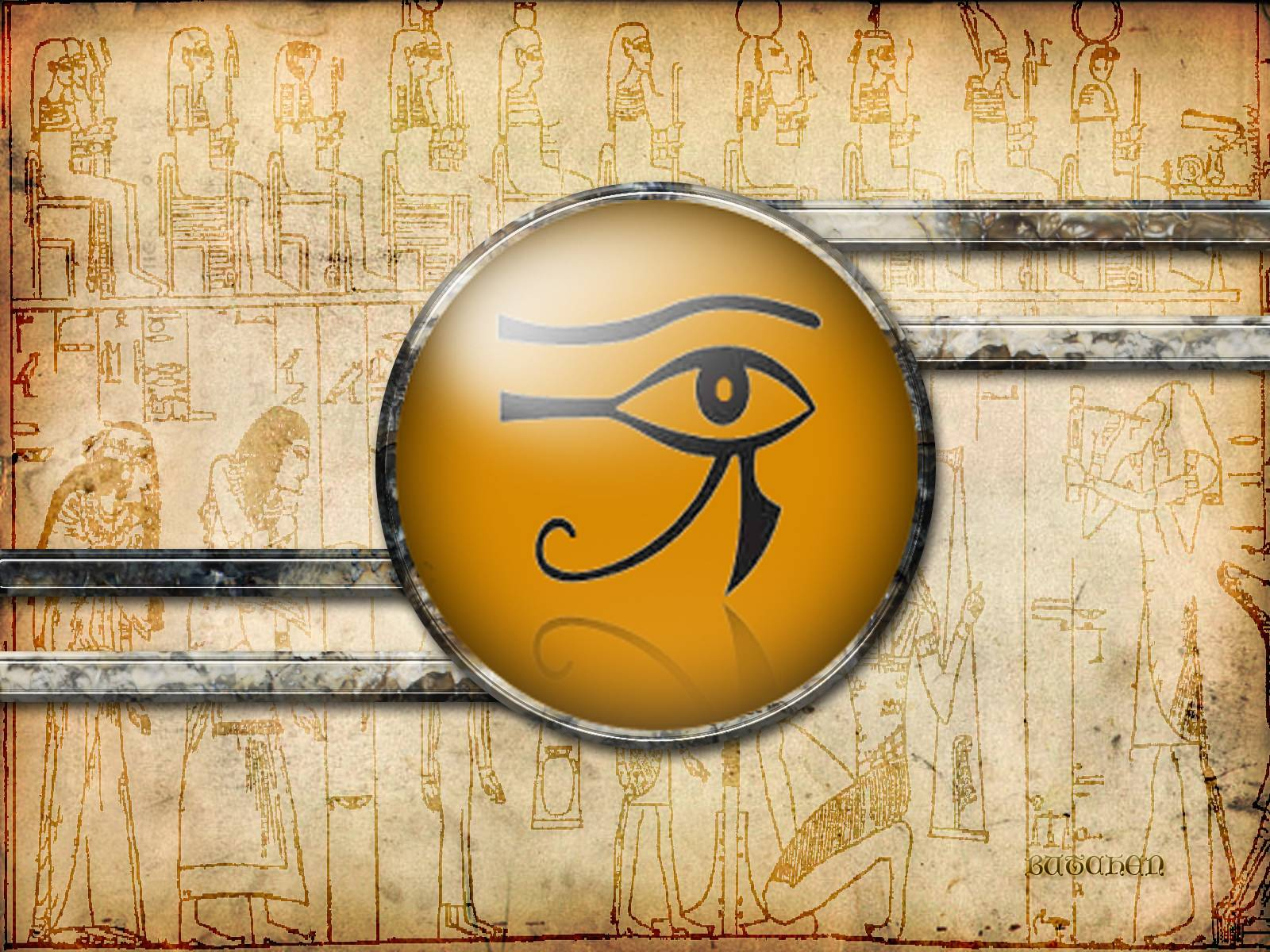 Wallpapers For > Egyptian Mythology Wallpapers
