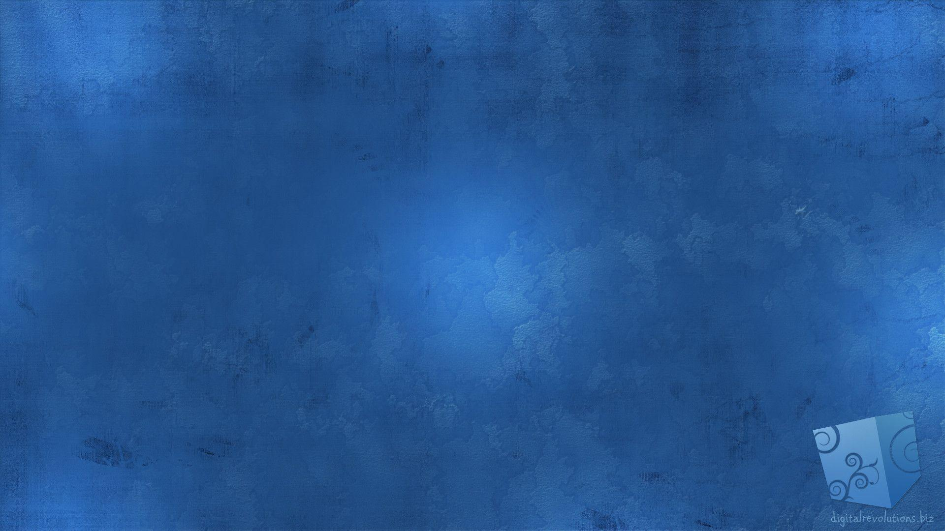 Cool Blue Backgrounds Wallpapers 2014 HD
