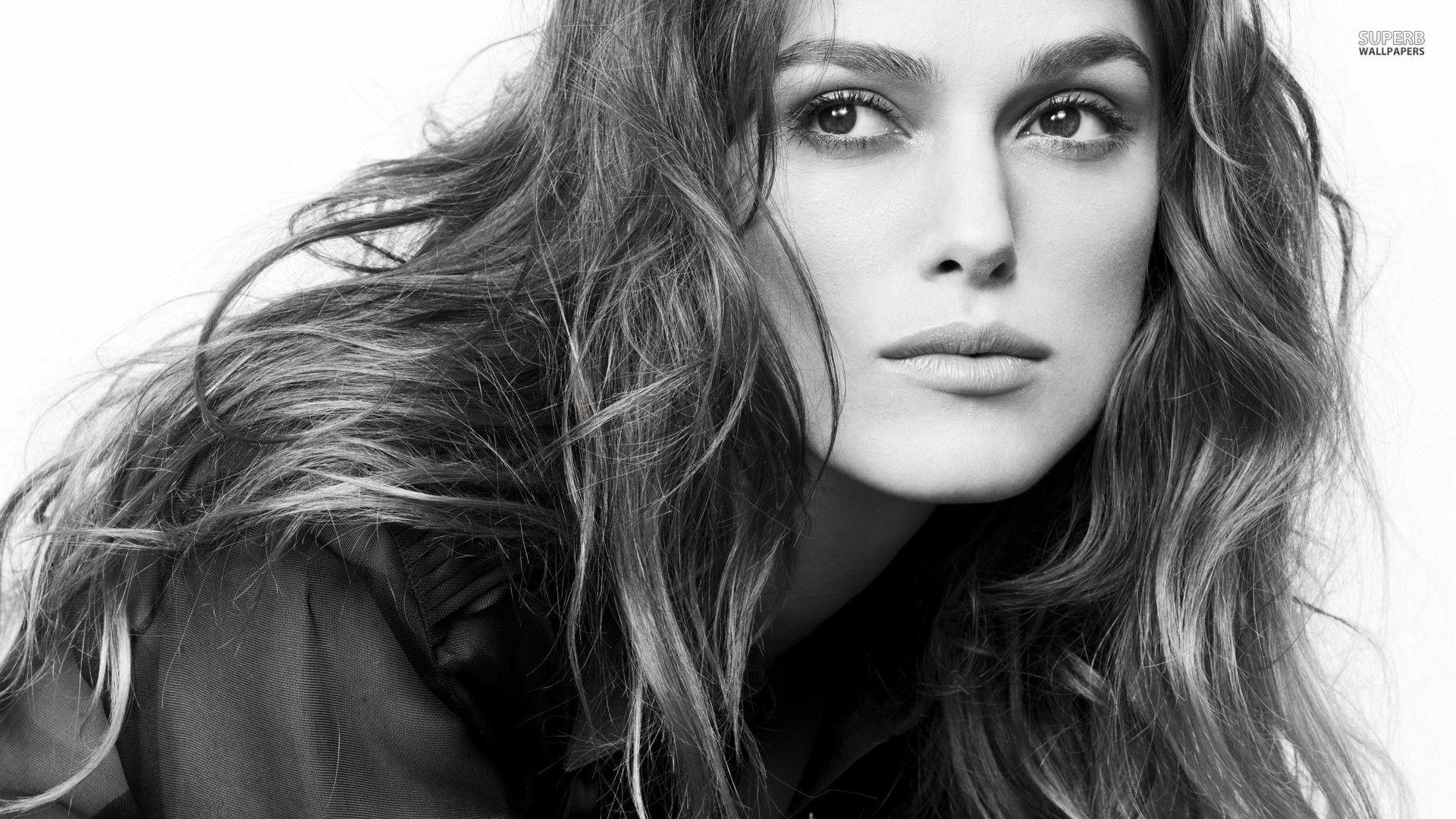 Keira Knightley Full HD p Wallpapers And Photos Gallery