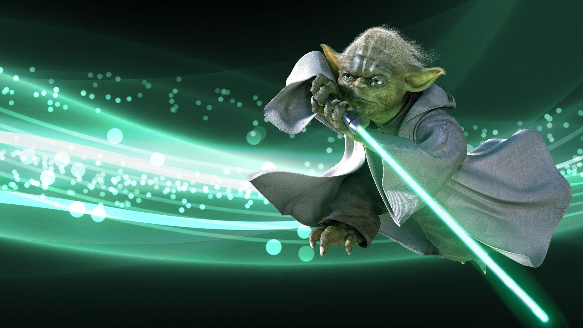 yoda wallpapers wallpaper cave