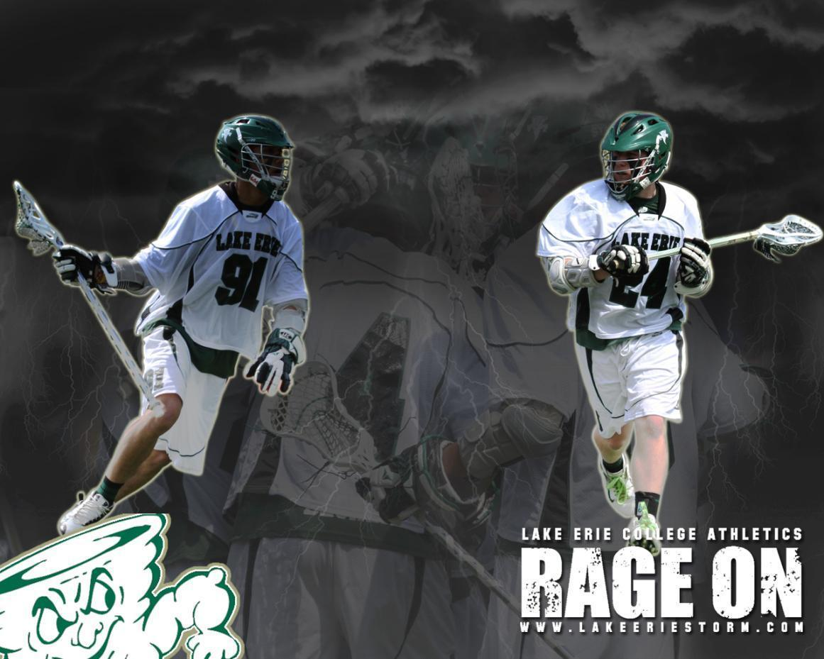 Lacrosse Wallpapers Wallpaper Cave