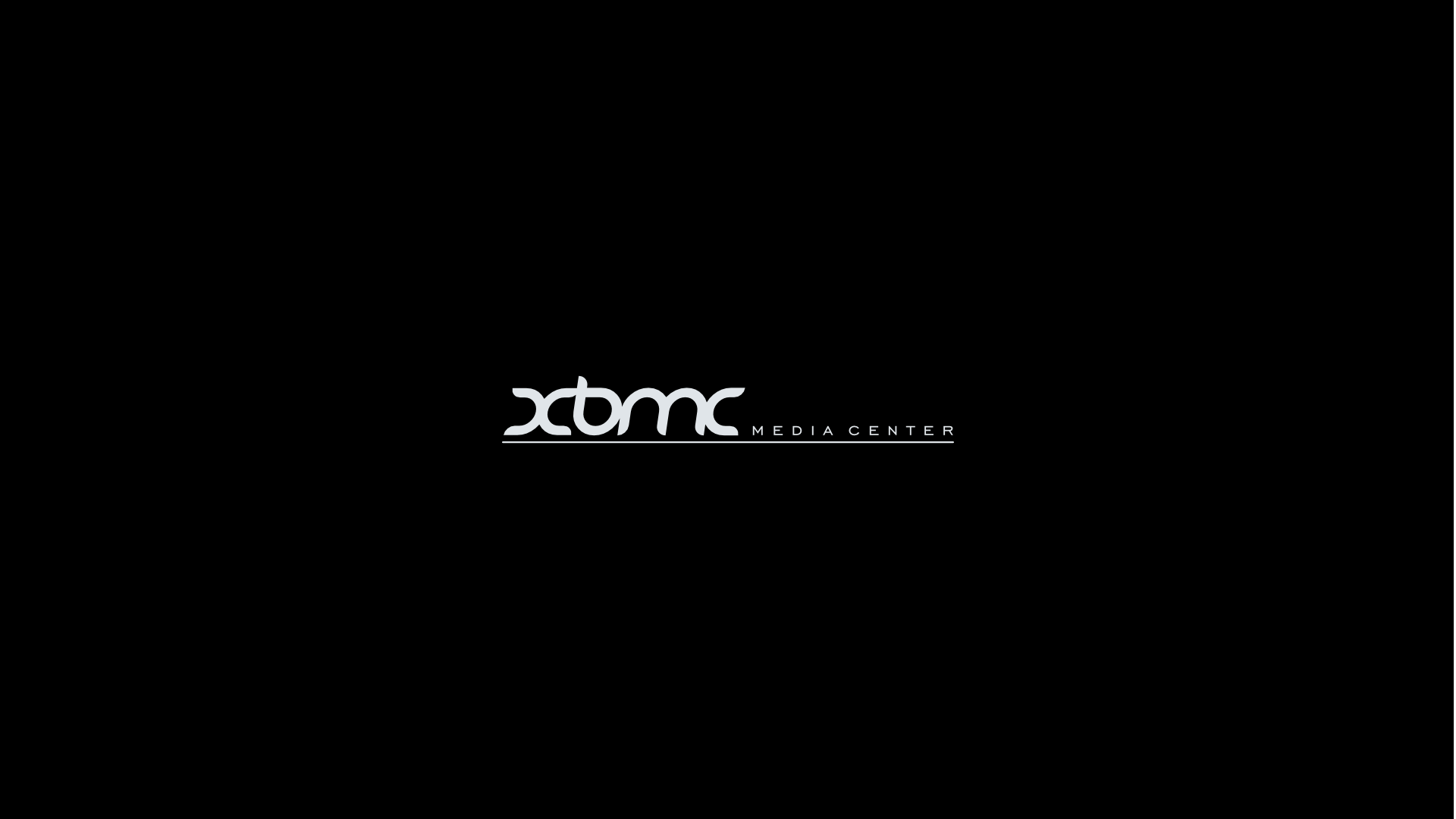 Xbmc Wallpapers 1080p - Wallpaper Cave