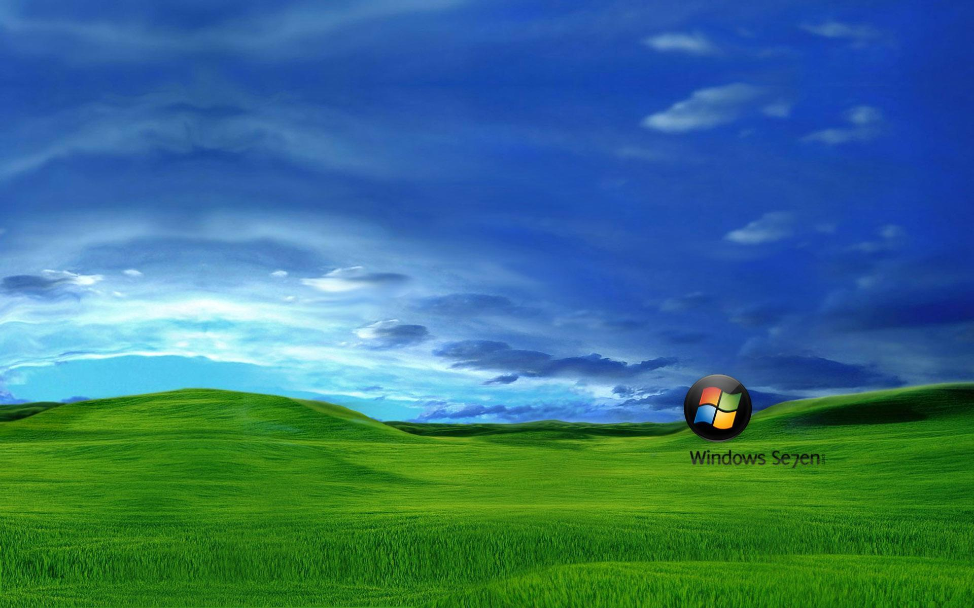 official windows 7 wallpapers wallpaper cave