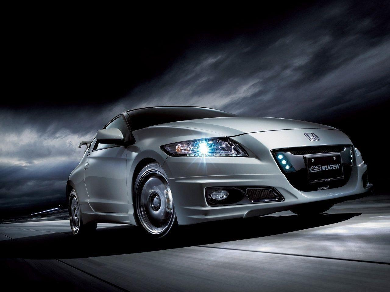 HD Honda Backgrounds & Honda Wallpapers Image For Download