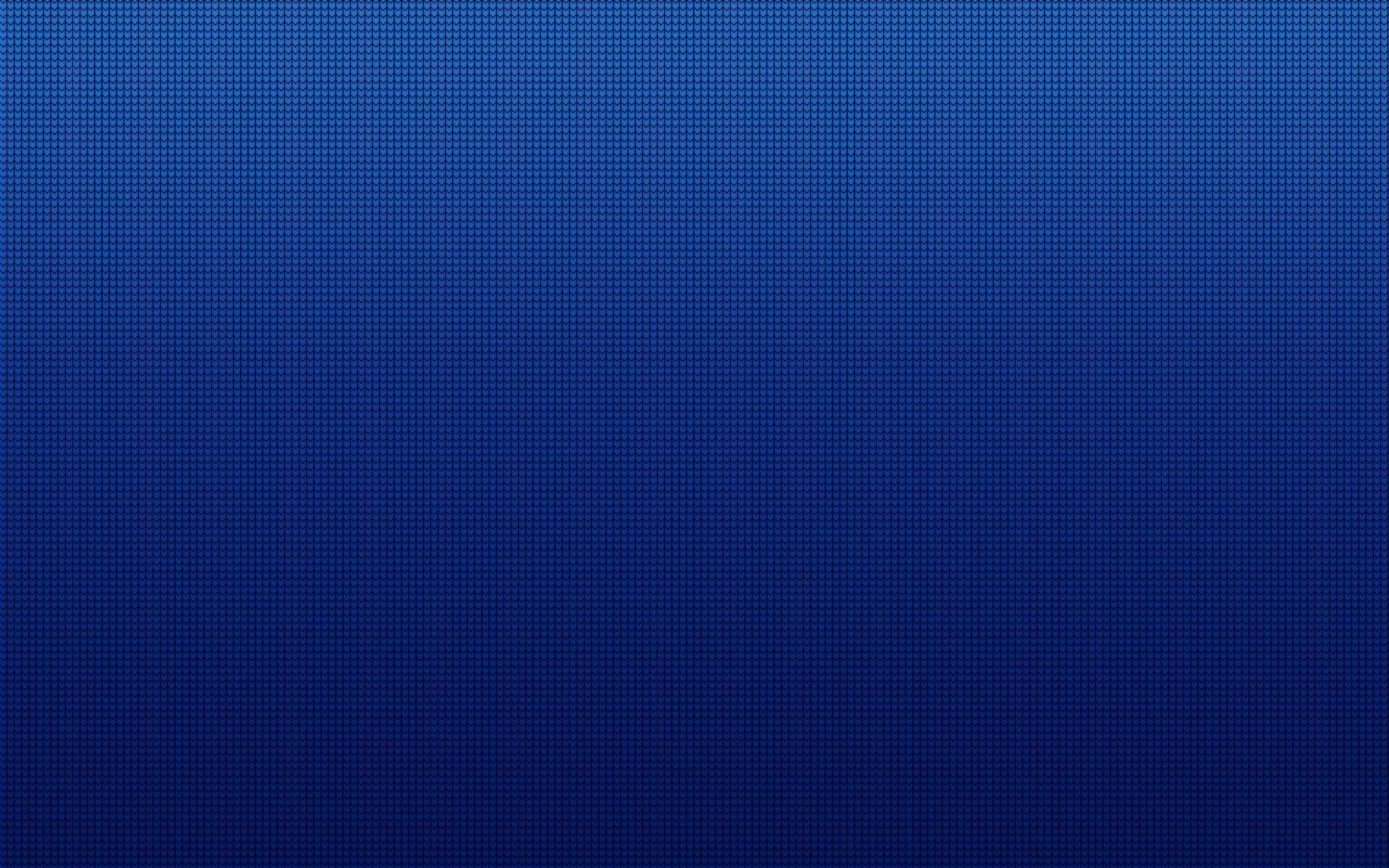 Wallpapers For > Dark Blue Backgrounds