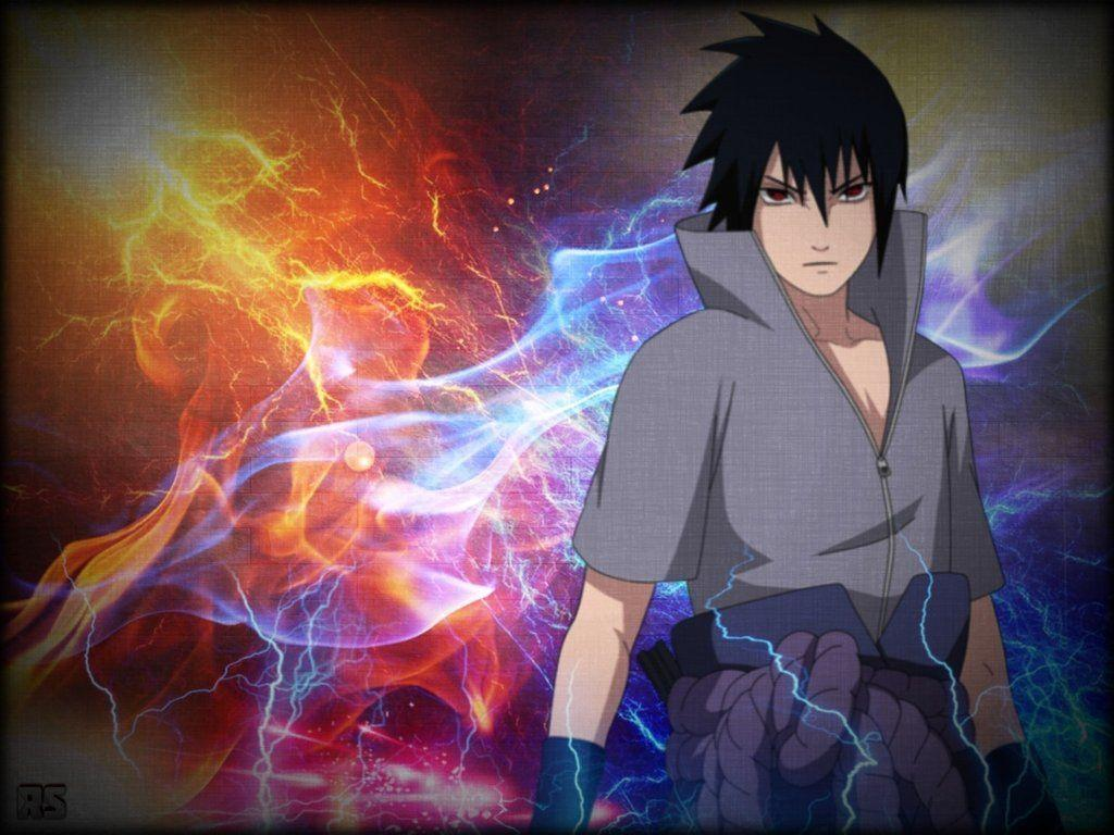 Itachi Uchiha Susanoo Wallpaper Hd: Sasuke Susanoo Wallpapers