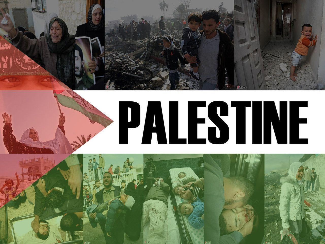 Free Palestine Wallpapers - Wallpaper Cave