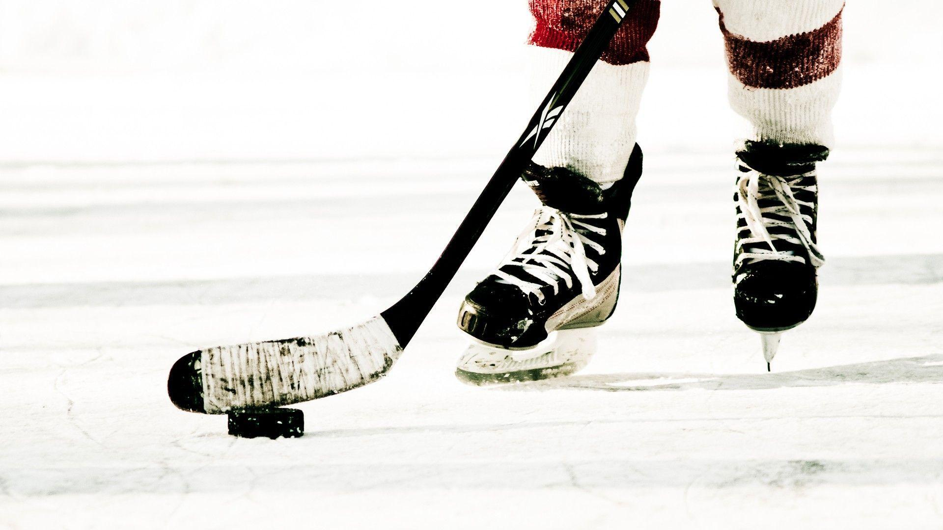 Ice Hockey Wallpapers Wallpaper Cave