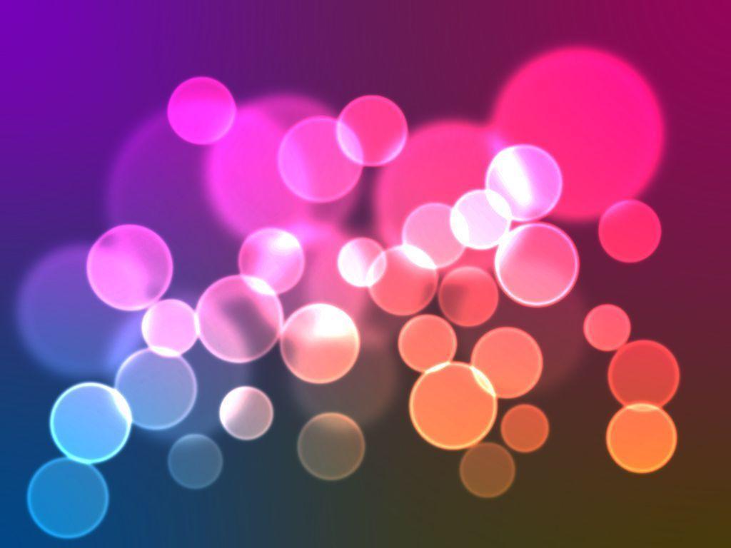 bubbles desktop 1024x768 - photo #38