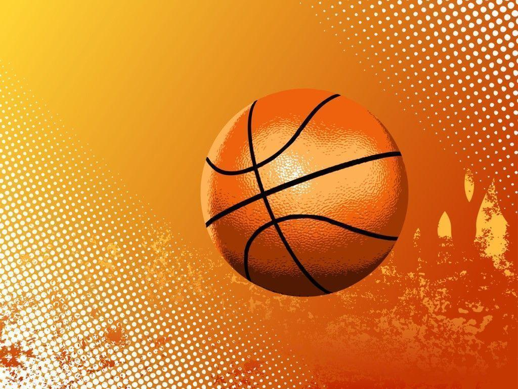 Basketball court background powerpoint