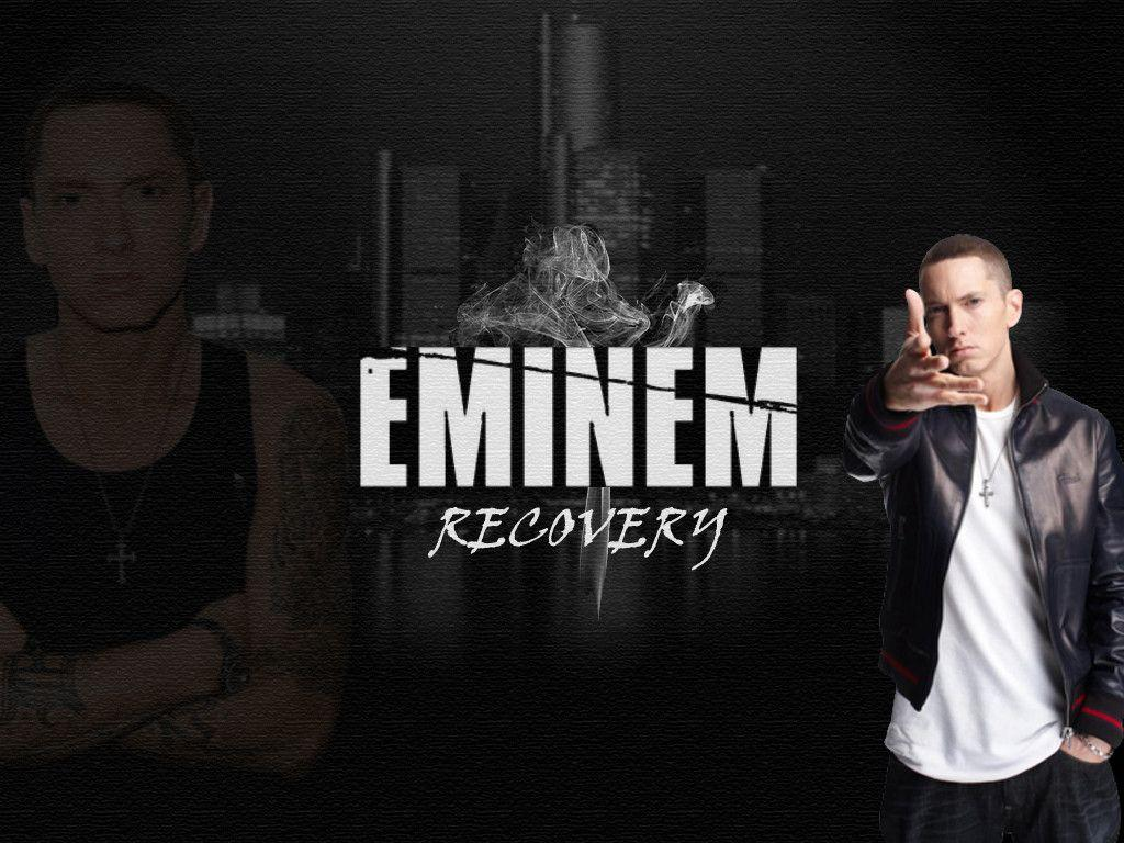 relapse eminem computer - photo #5