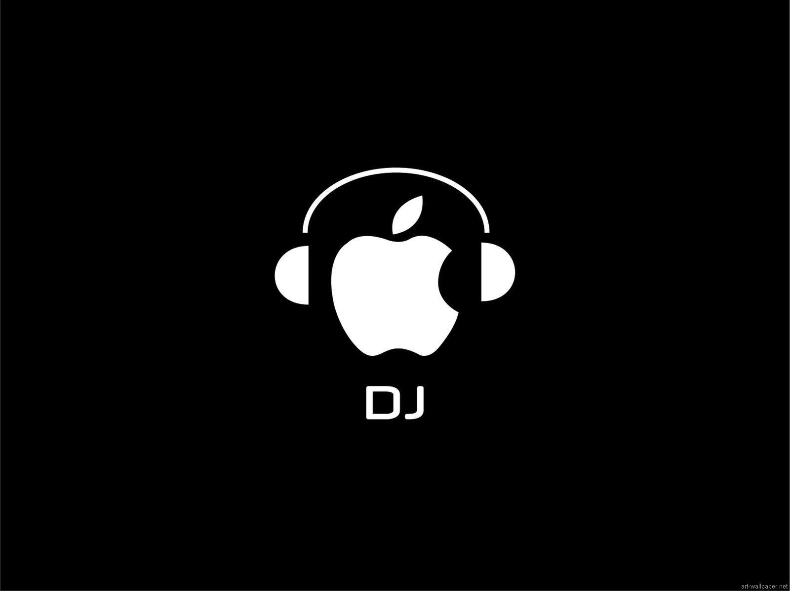 Wallpapers For > Hd Dj Backgrounds