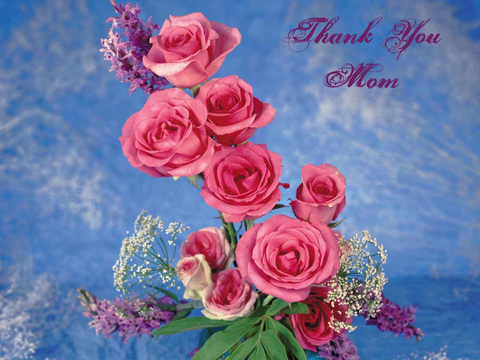 Wallpaper download free image search hd - Independence Free Mothers Day Wallpaper Download Desktop