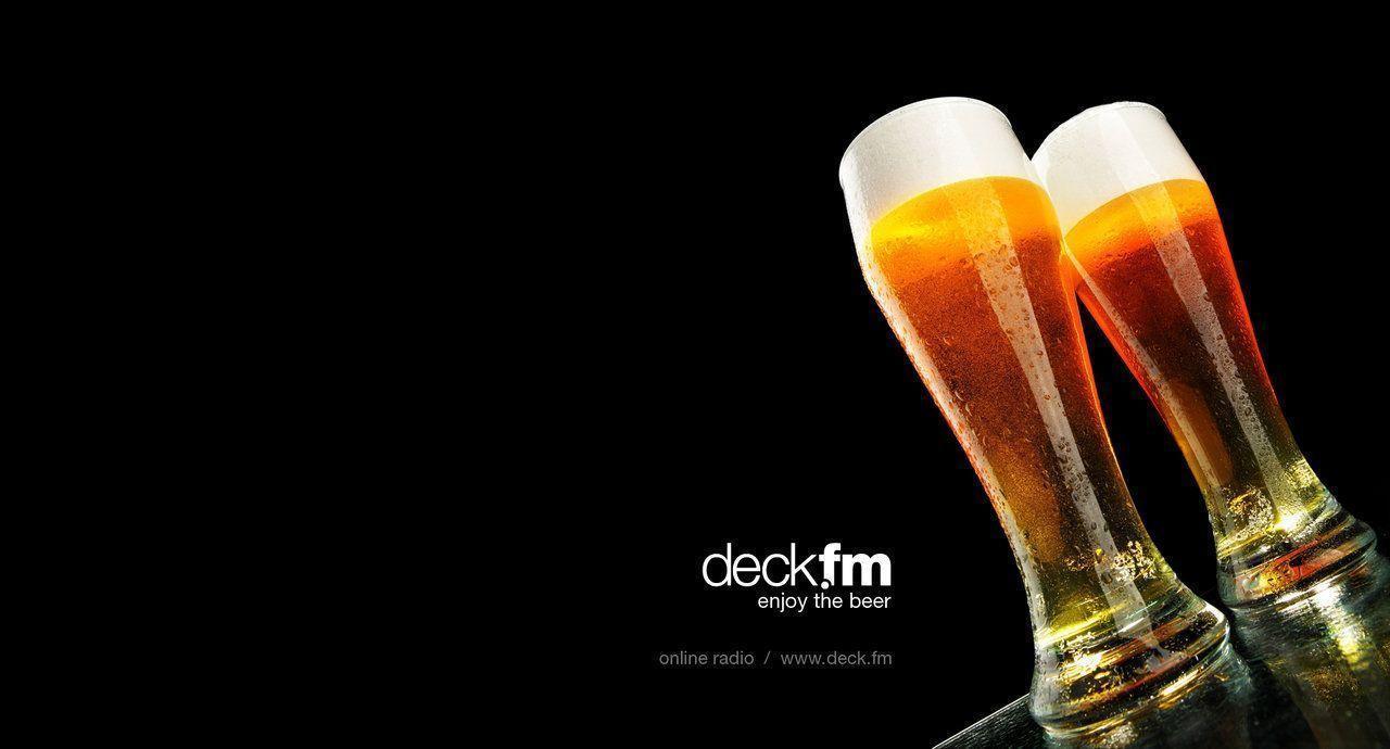 irish beer wallpaper hd - photo #31