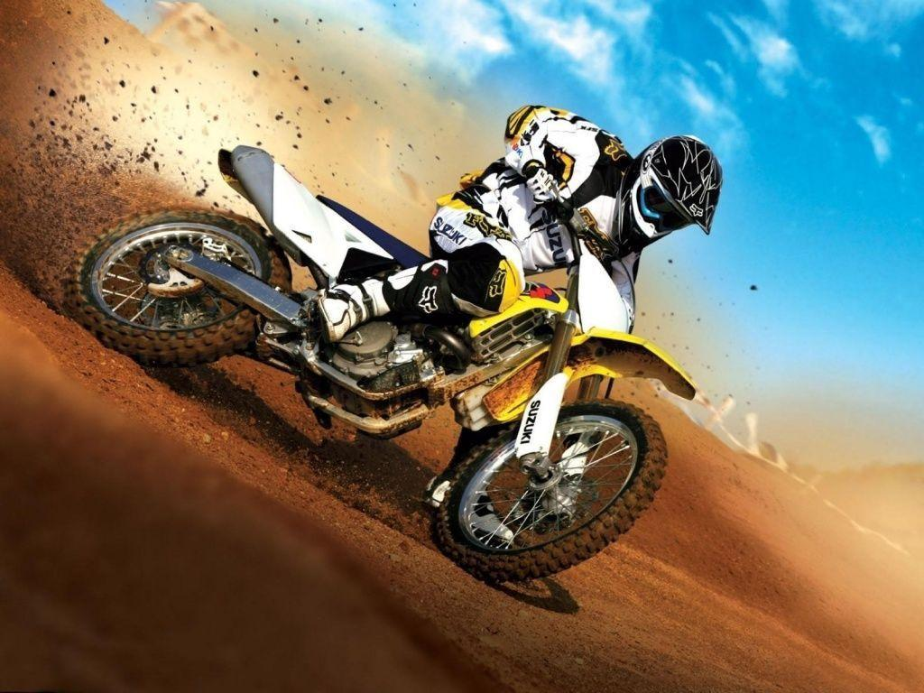 dirt bikes wallpapers - wallpaper cave