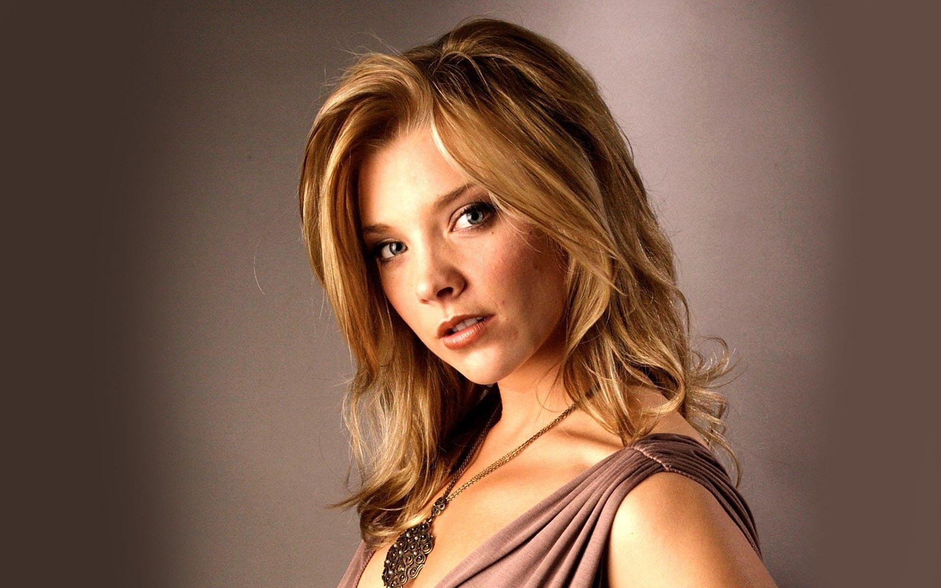 Natalie Dormer Wallpapers - Wallpaper Cave