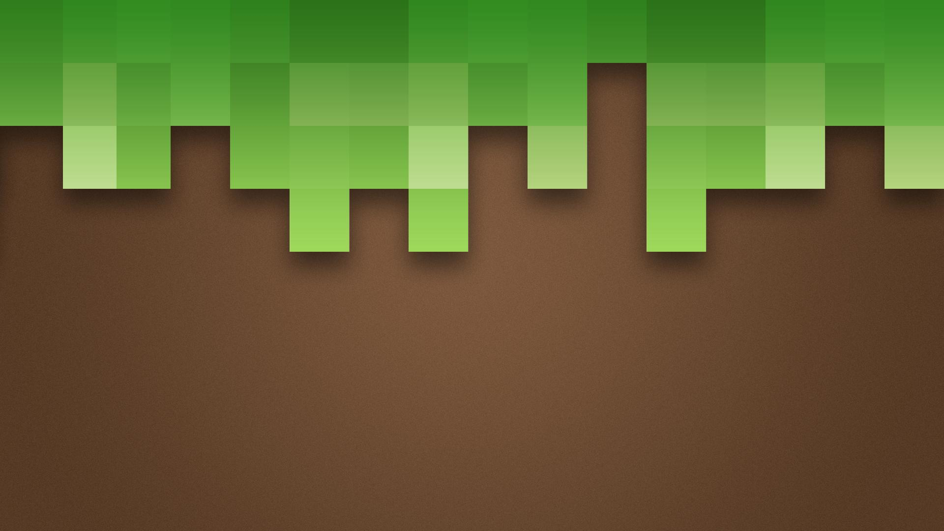 minecraft wallpaper 1920x1200 original - photo #32
