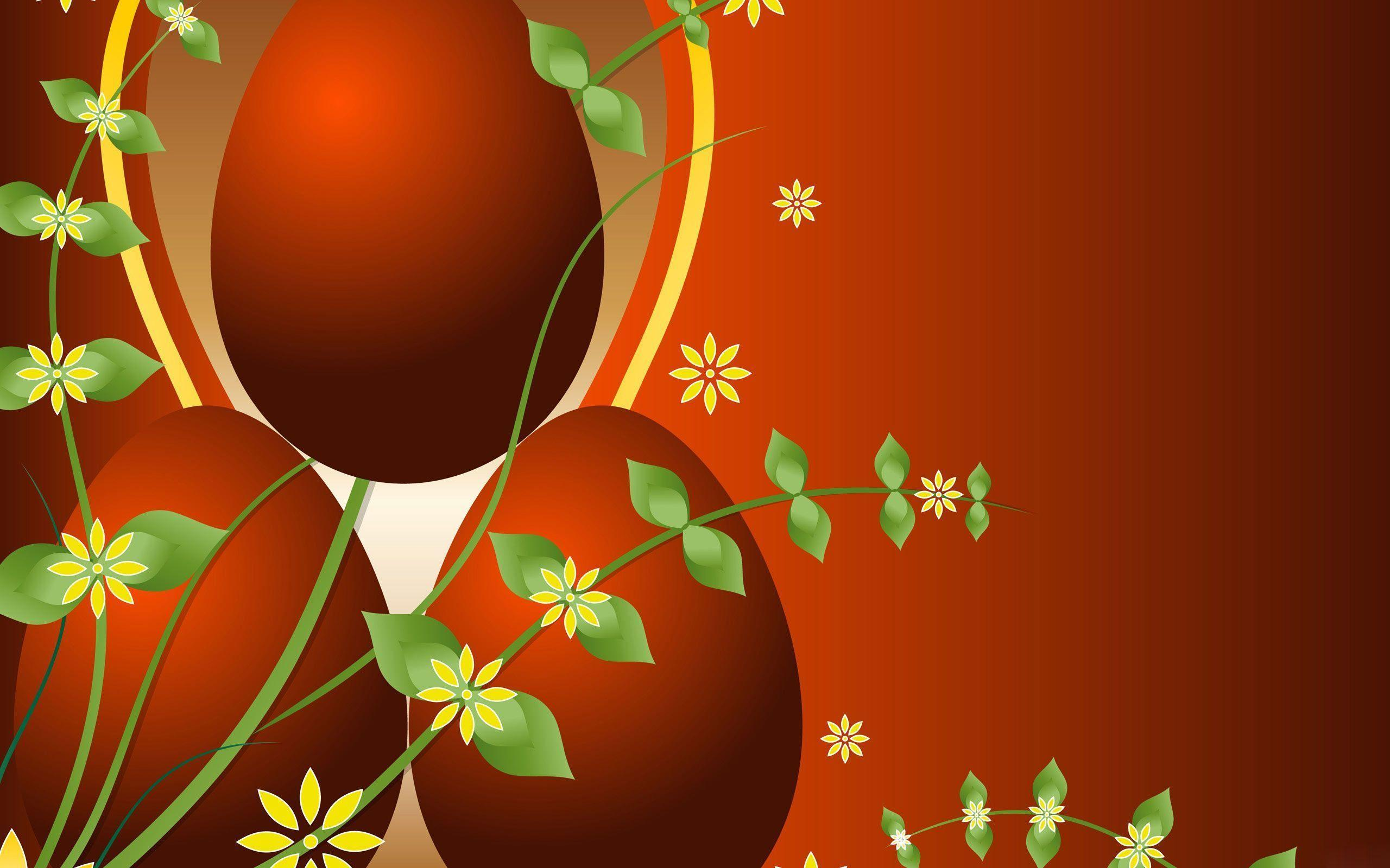 Desktop Wallpapers · Gallery · Miscellaneous · Easter Day or Easter