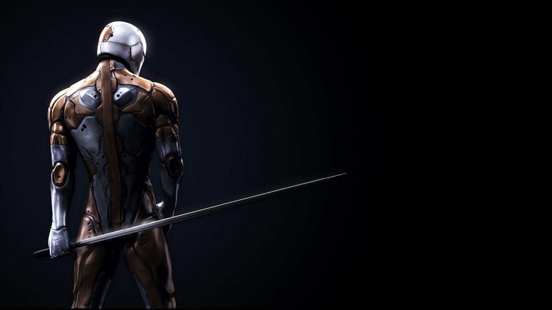 Gray Fox Wallpapers Wallpaper Cave