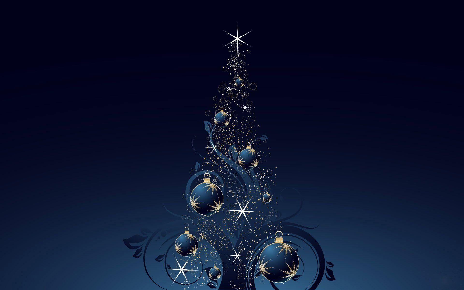Christmas tree wallpapers free wallpaper cave - Free christmas images for desktop wallpaper ...