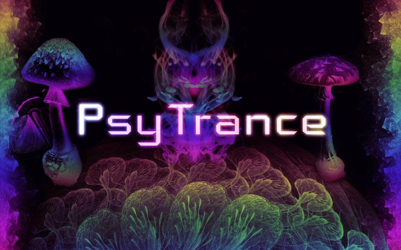 psy trance the - photo #44