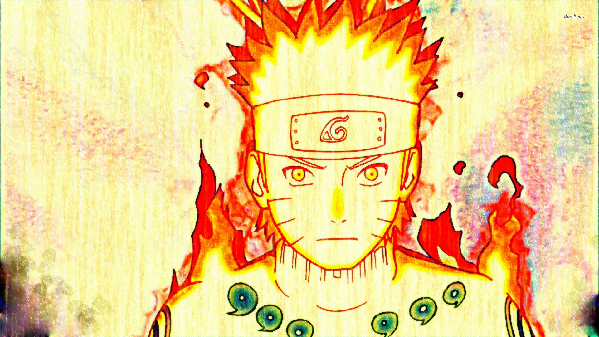 Wallpapers For > Uzumaki Symbol Wallpapers