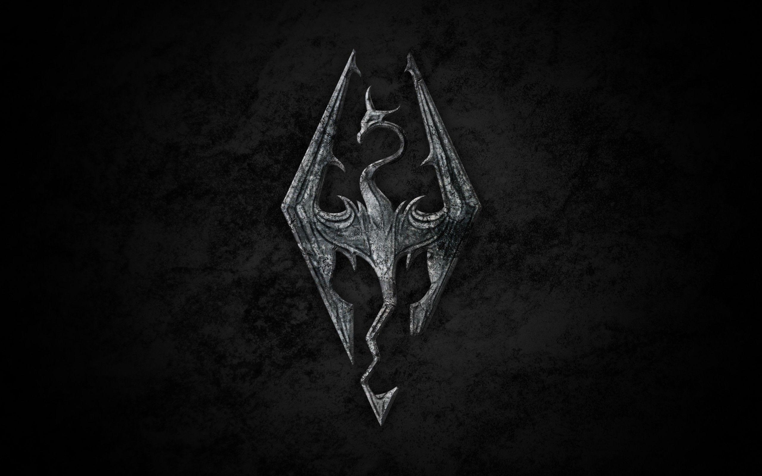 Skyrim Wallpapers 1920x1080 Wallpaper Cave