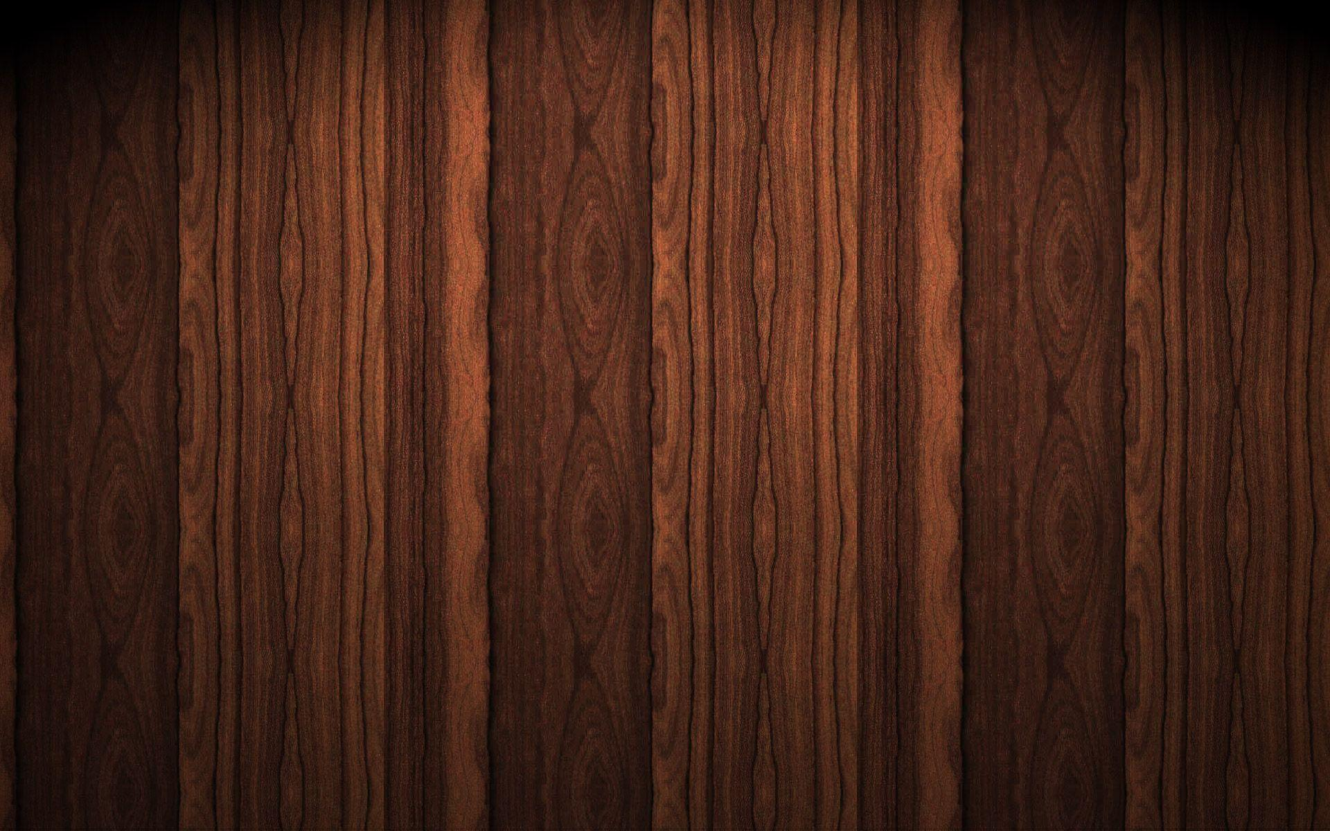 Wood hd wallpapers wallpaper cave for Wood wallpaper for walls
