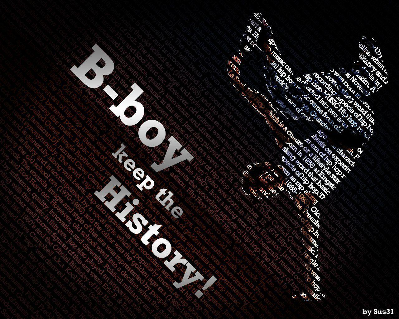 bboy wallpapers wallpaper cave