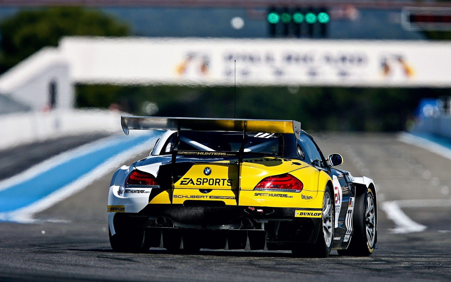 wallpaper racing car office - photo #2