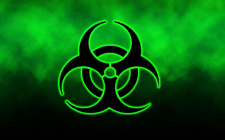 Biohazard Wallpapers - Wallpaper Cave