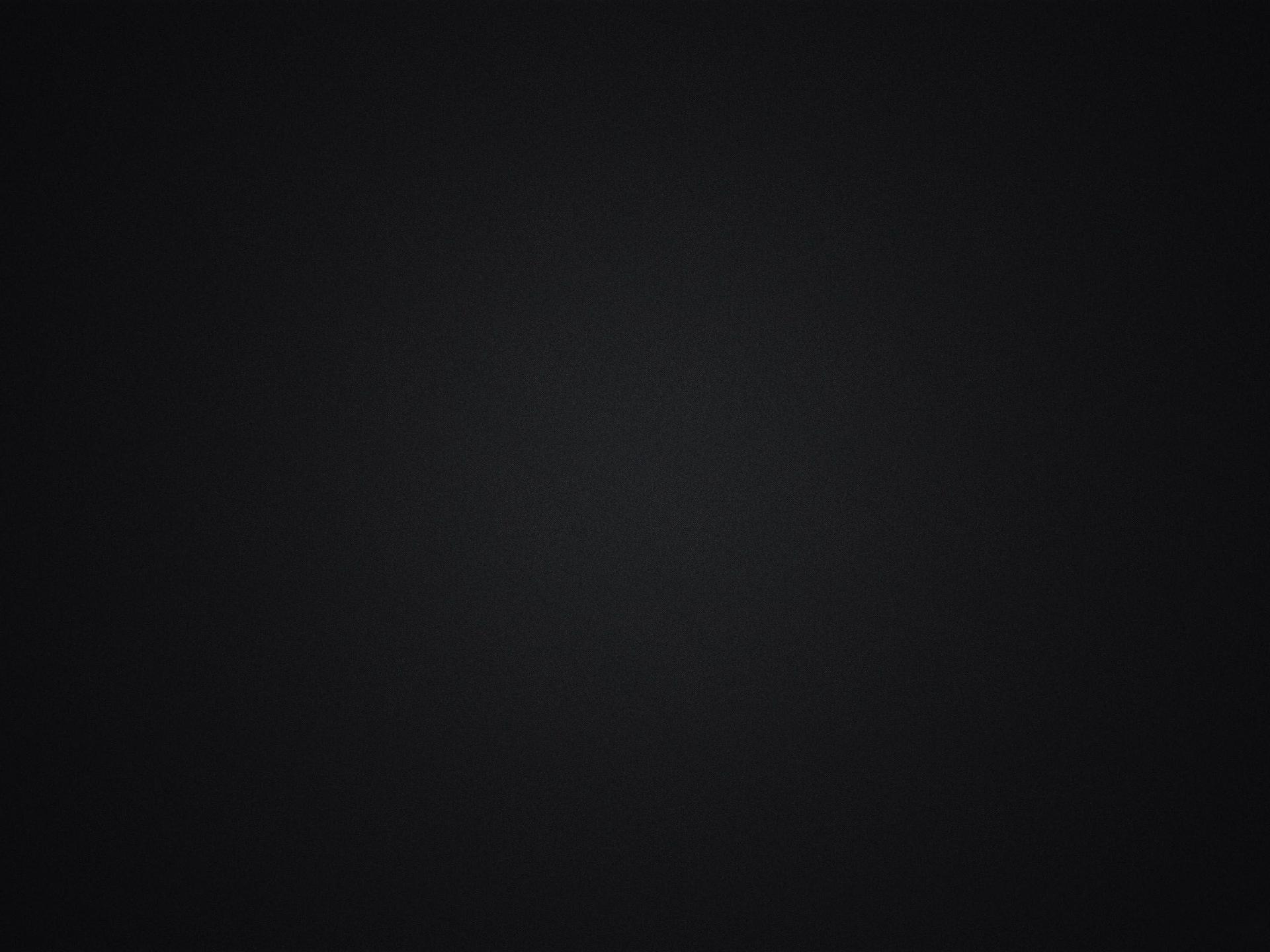 abstract black backgrounds - wallpaper cave