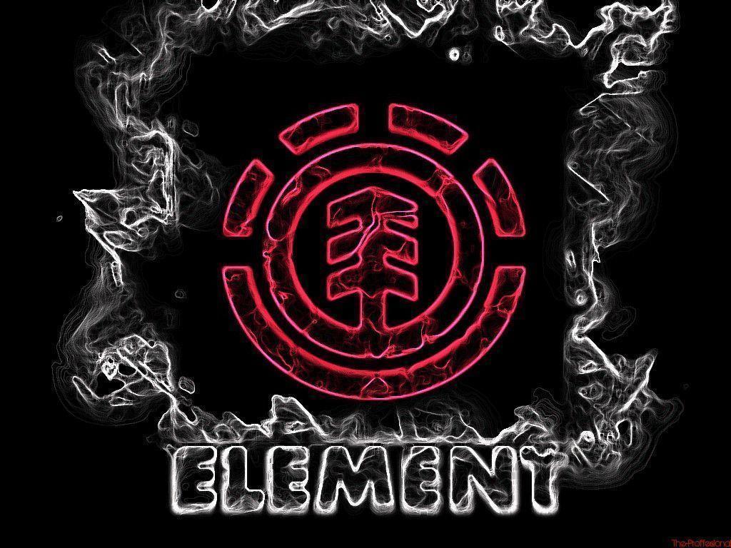 elements wallpaper - photo #41