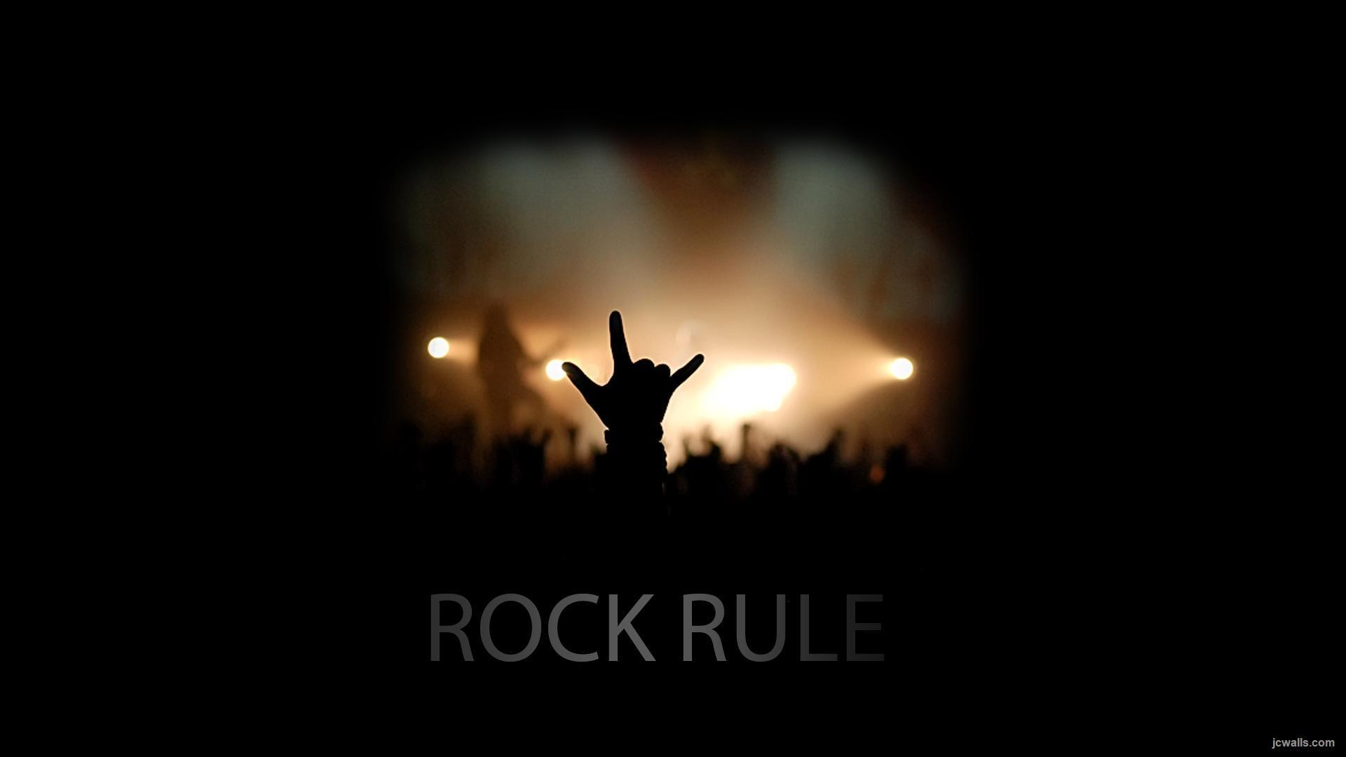 rock hd wallpapers - photo #1
