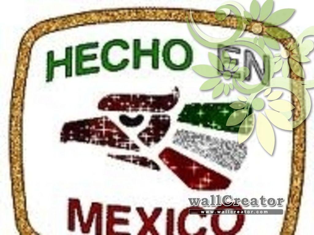 mexican pride wallpaper - photo #42