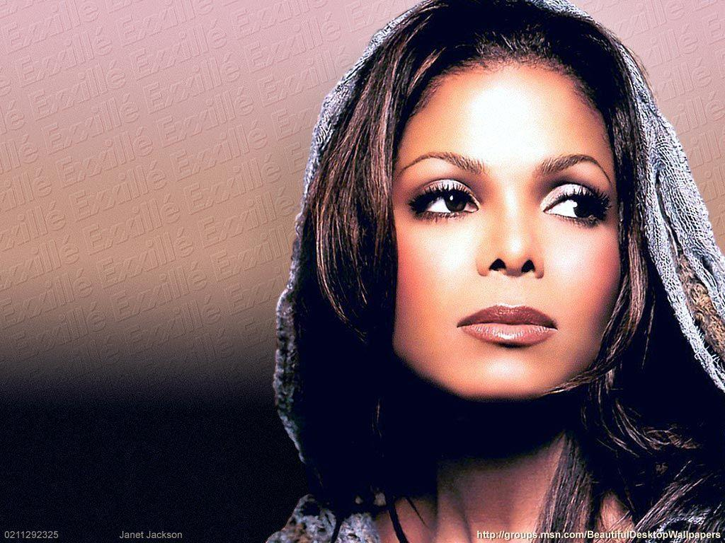 Related Pictures Jackson Wallpaper Janet Jackson Wallpapers John ...