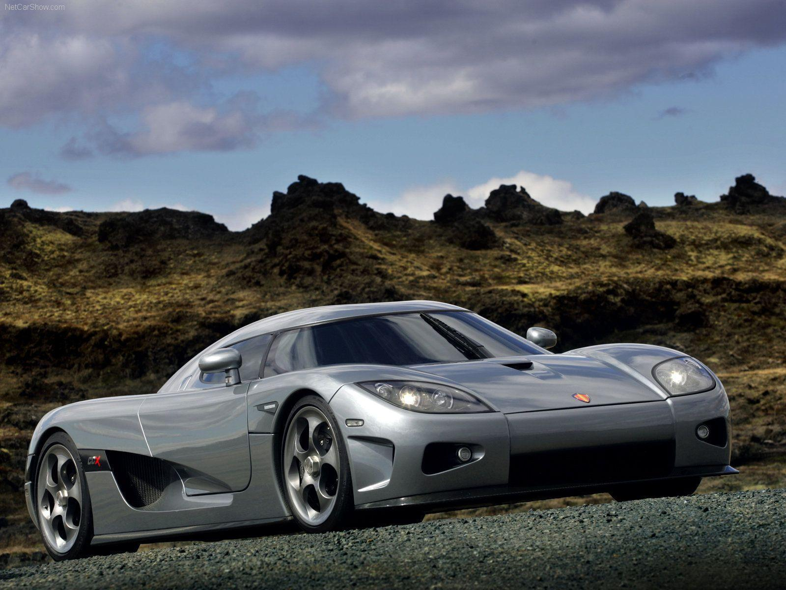 Koenigsegg Car Hd Wallpapers View All Car Pictures